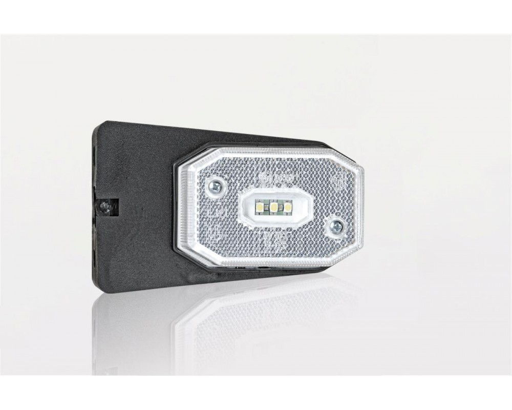 Poziční lampa FT-1 led B
